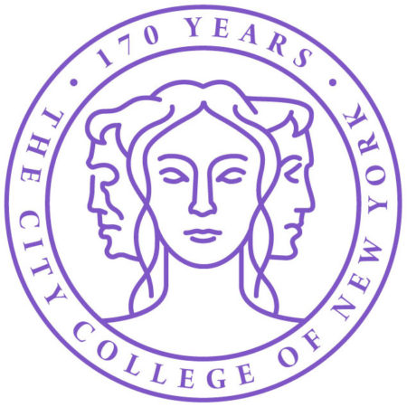 Group logo of The City College of New York