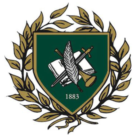 Group logo of Wagner College