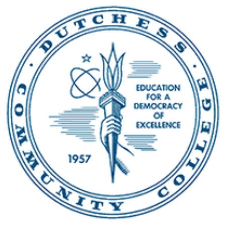 Group logo of Dutchess Community College
